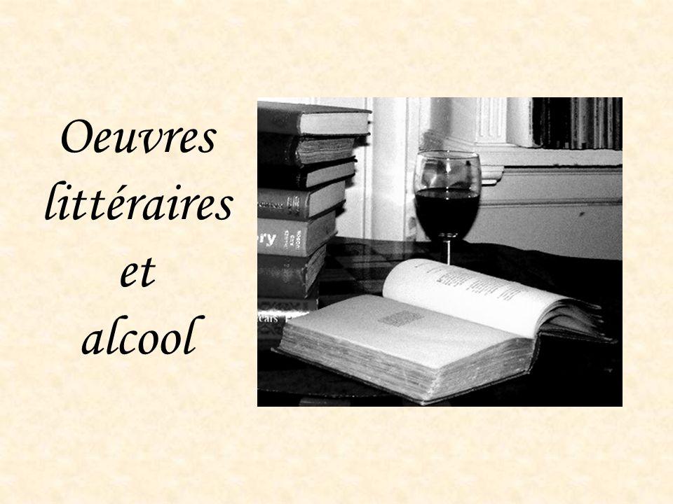 Le court roman de Fabio Palumbo appartient à une collection strictement personnelle de livres pour jeunes.