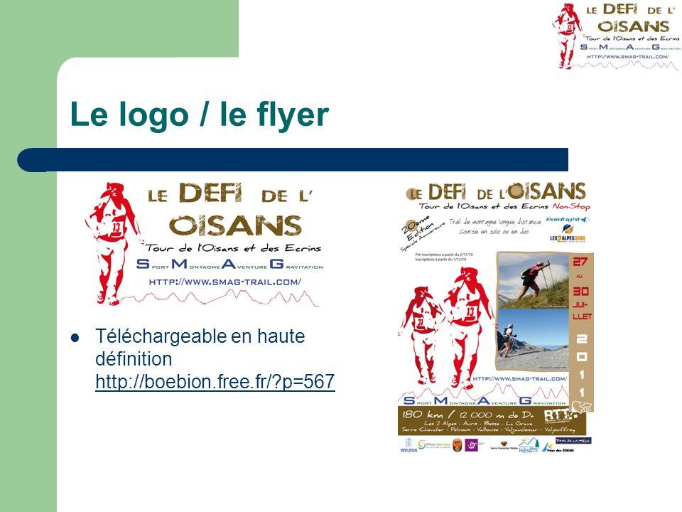 Le logo / le flyer Téléchargeable en haute définition http://boebion.free.fr/ p=567 http://boebion.free.fr/ p=567