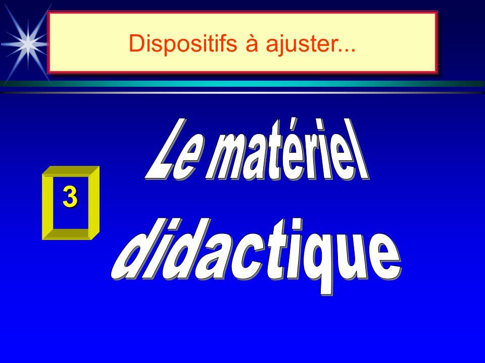 uLangue denseignement écrite de 5 e secondaire; uMathématiques de 4 e et de 5 e secondaire; uSciences physiques de 4 e secondaire; uHistoire et Éducat