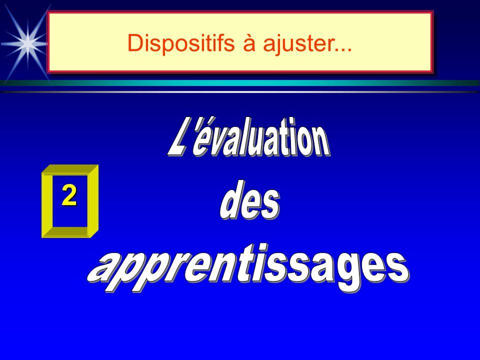 Régimes pédagogiques Élaboration des régimes pédagogiques pour... la formation générale des jeunes; la formation générale des adultes; la formation pr