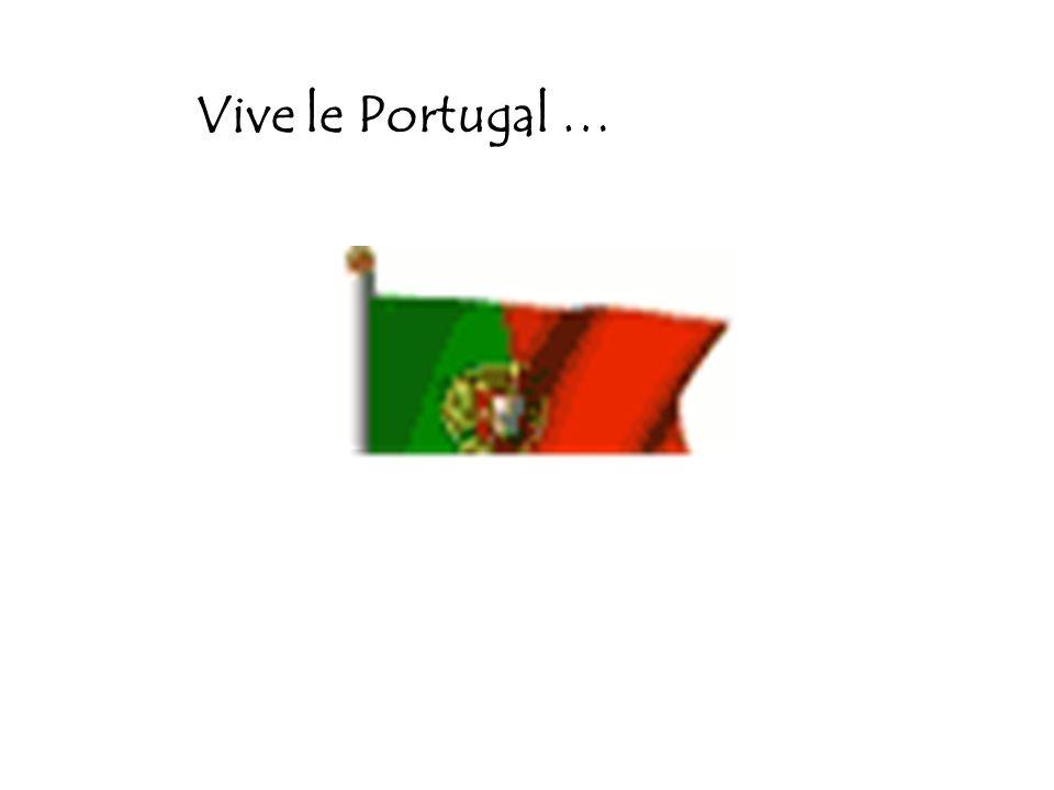 Qu est-ce qu un portugais dans l espace ? Un tosmonautes