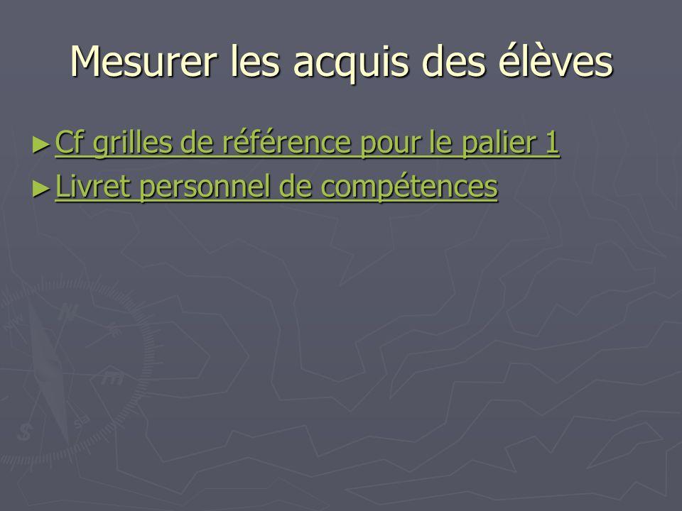 AP au CE1 et évaluation des compétences en lecture : Le travail sur les phrases Développer la compréhension de phrases descriptives ou de consignes.