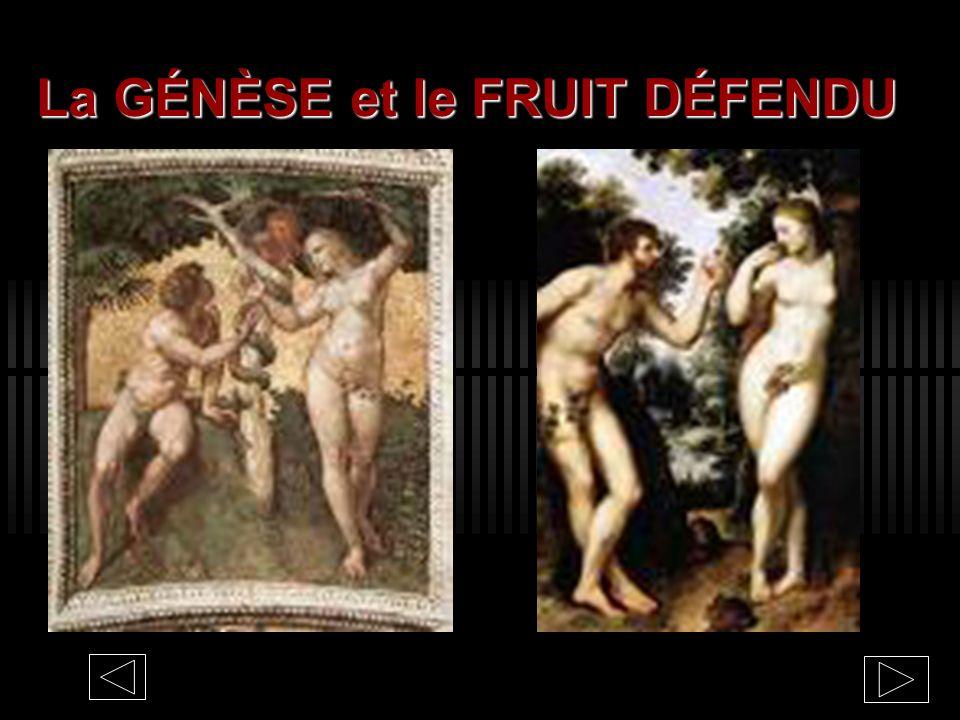 EVELILITH EVE a été précédée de LILITH LILITH, EVE LILITH, la FAROUCHE révoltée, fille du pouvoir matriarcal qui a déjà goûter le fruit défendu tente