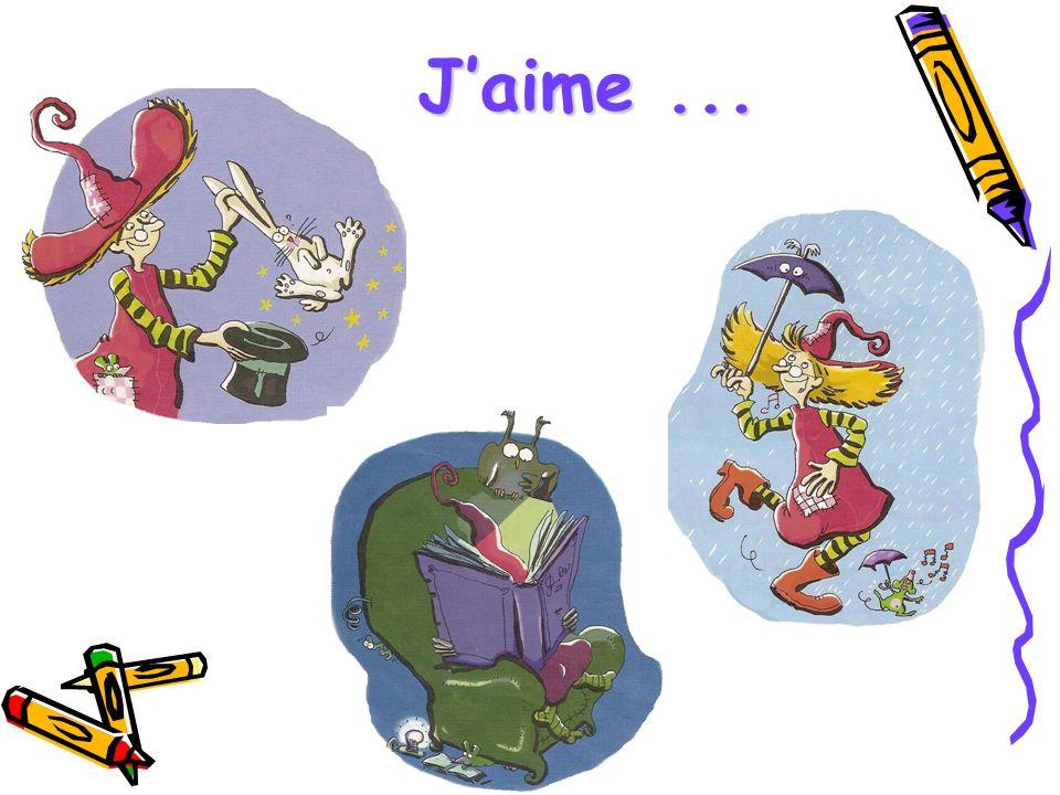 Jaime...