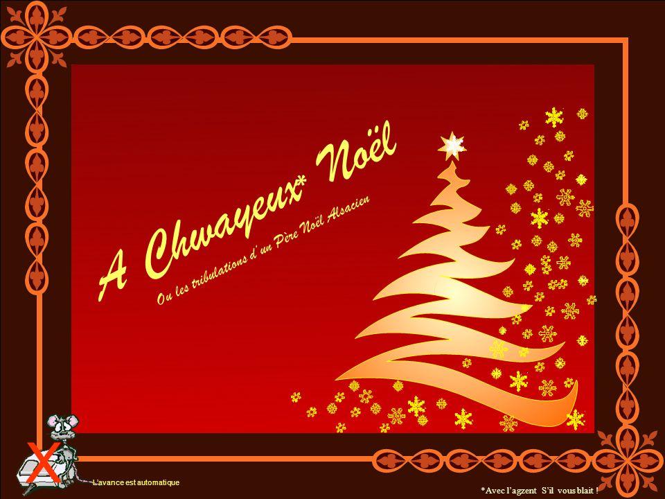 Sans compter que le 21 décembre ça risque dêtre la fin du monde alors cela vaut-il vraiment la peine de faire tous ces efforts ??.