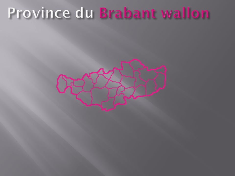 Commune de Drogenbos Corinne FRANÇOIS Cheffe de file dans la commune de Drogenbos Première échevine Conseillère provinciale du Brabant flamand