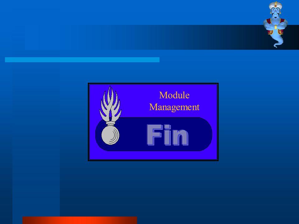 Management stratégiqueManagement opérationnel La mobilisation des énergiesLe management relationnel Conduite du changement Communication interne Gesti