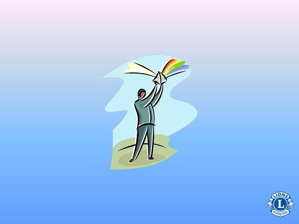 Formation des Responsables Quiz sur la Formation des responsables Compter sur les membres ayant de l expérienc e Formation des Responsables Faites participer chaque membre Lions Centre de formation cours Maintenir le contrôle des commissions Choisir les occasions de cultiver et de perfectionner les compétences de chef de file dans votre club.