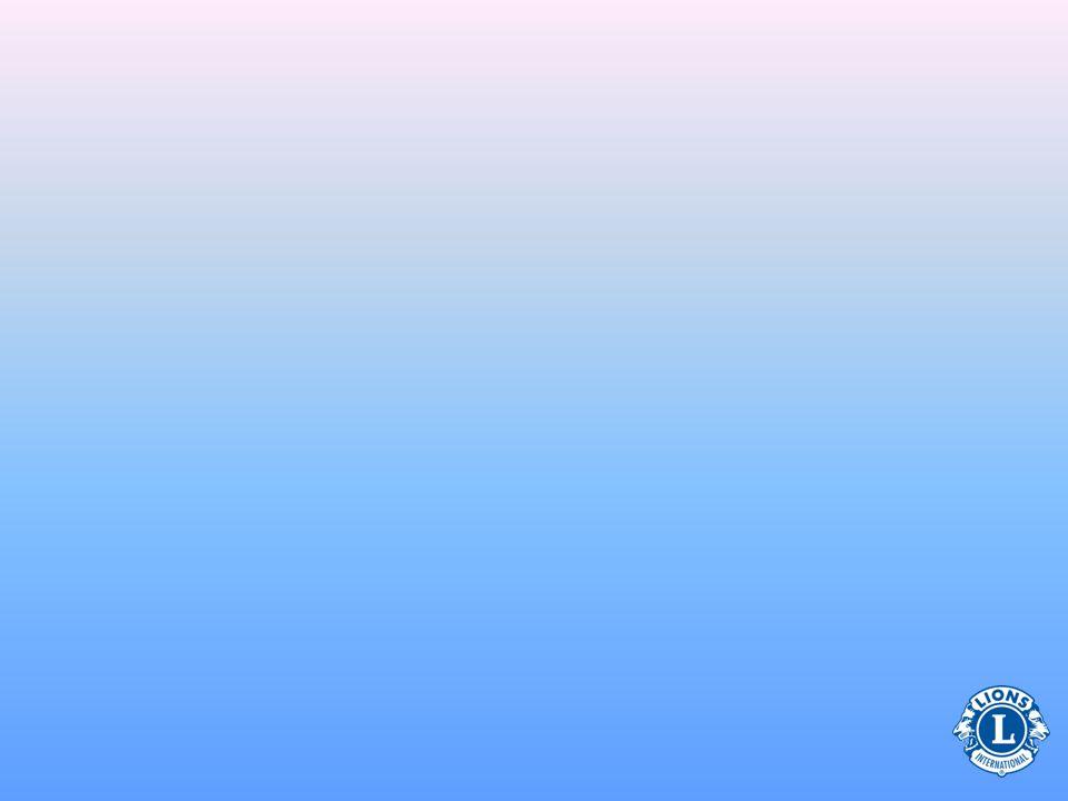Passer en revue Souhaitez-vous revoir une section particulière du cours ? –Rôle du président de clubRôle du président de club –RéunionsRéunions –Commi