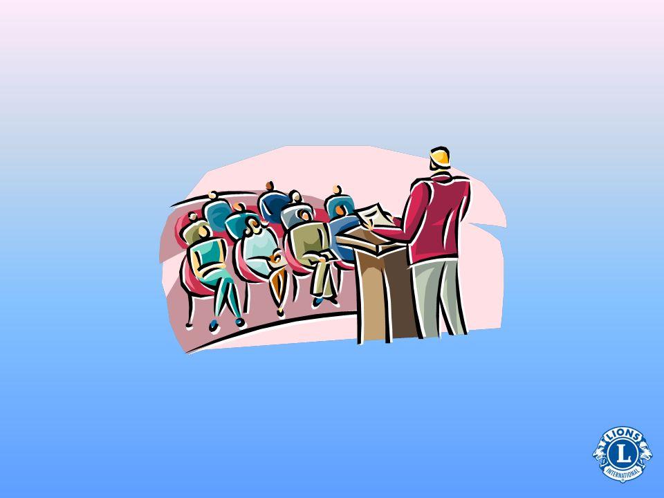 Responsabilités du Président aux réunions : Quiz sur les Réunions Récolter les cotisations Gérer les interactions du groupe Suivre la procédure parlementaire Suivre l ordre du jour Présenter un bilan sur les Commissions Pendant une réunion de club, le président est chargé de : Suivre l ordre du jour Suivre la procédure parlementaire Gérer les interactions du groupe