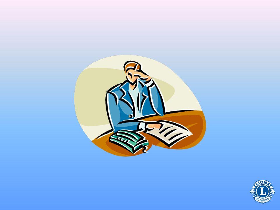 La communication avec les commissions aideront à assurer :