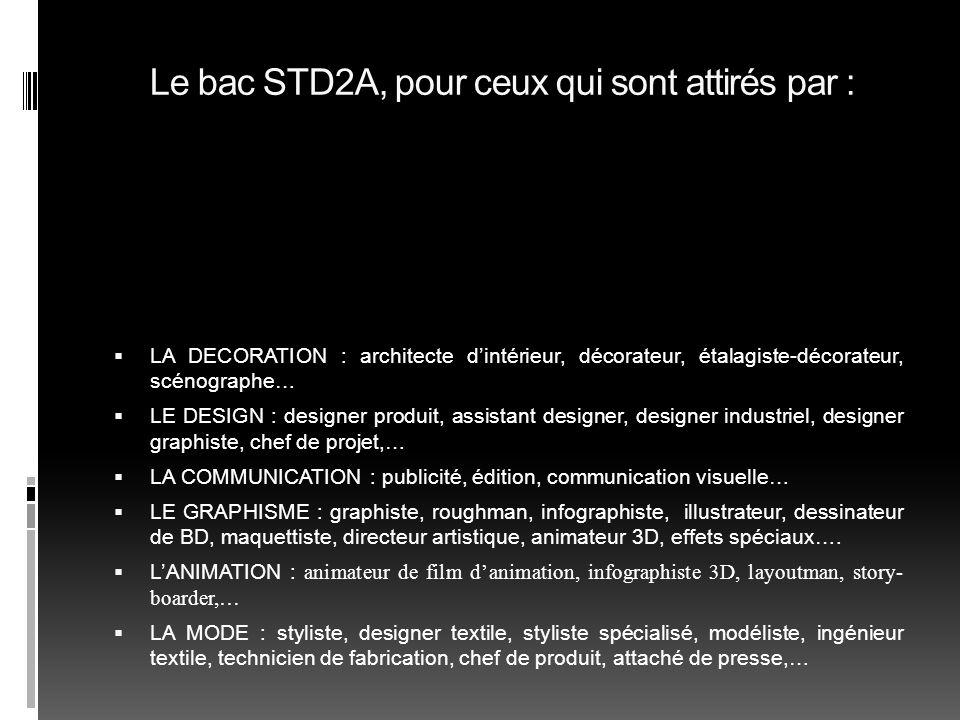 LES BEAUX-ARTS de Paris (www.