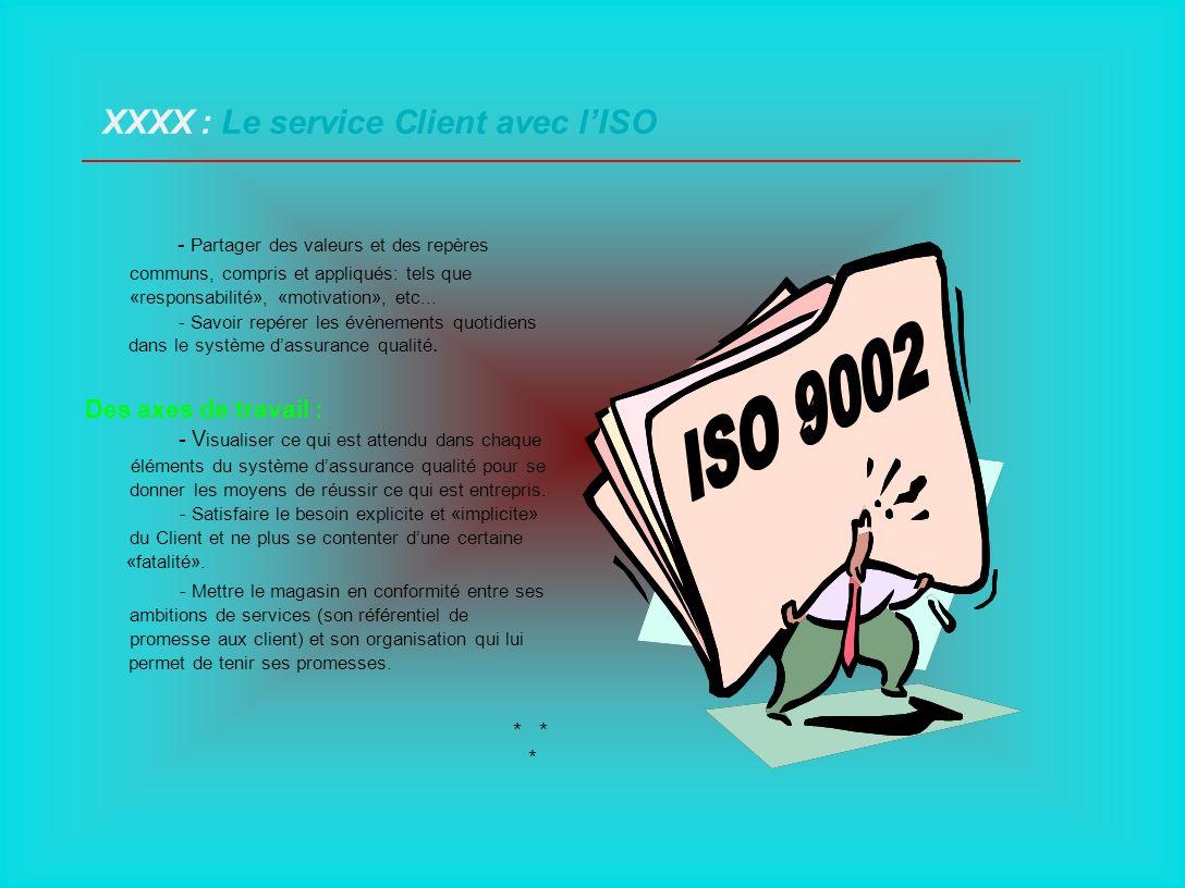 Conditions : Nos journées dintervention sont facturées : - 1500 euros h.t., (Documentation incluse).