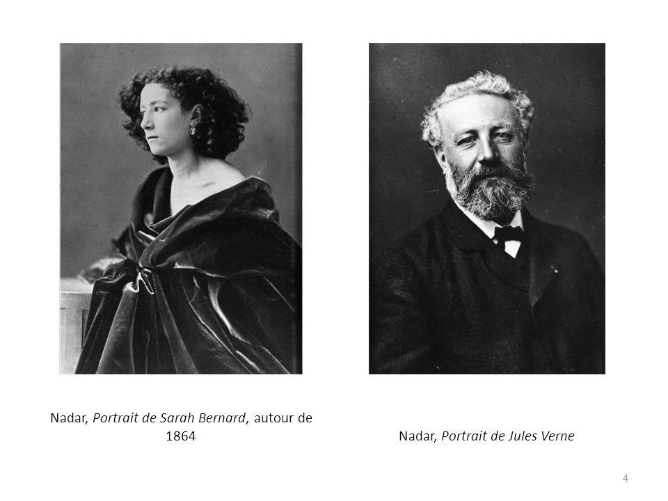 RÉALISME / PEINTURE Gustave Courbet (1819-1877) Jean-François Millet (1814-1875) 5