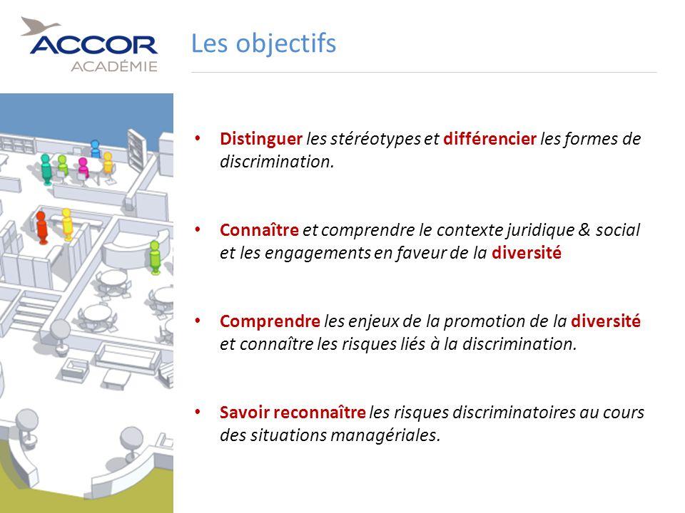 20Direction / Département - Nom de la Présentation - Septembre 2011 Constituer très tôt un Comité Projet avec des Opérationnels