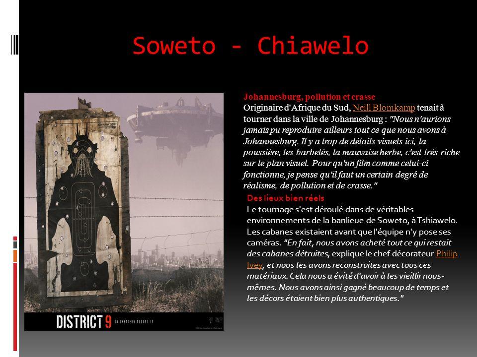 http://www.premiersplans.org/festival/documents/ fiches_pedagogiques/2014-fp-district9.pdf
