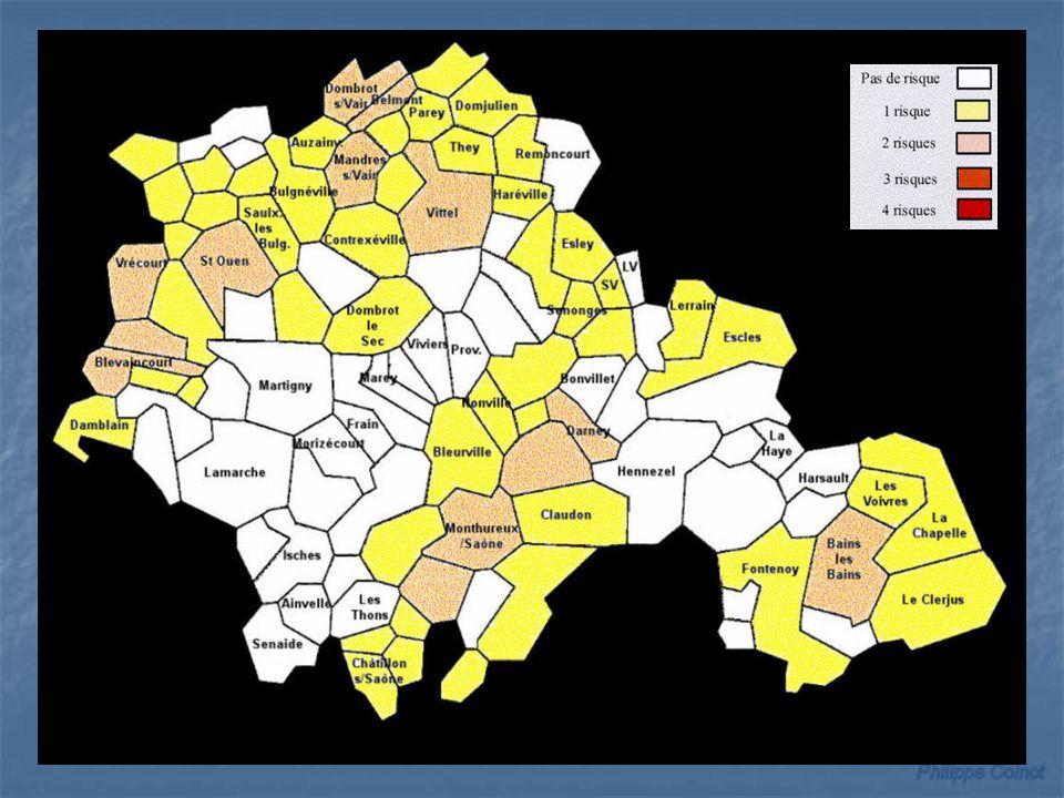 Pour la circonscription de Vittel