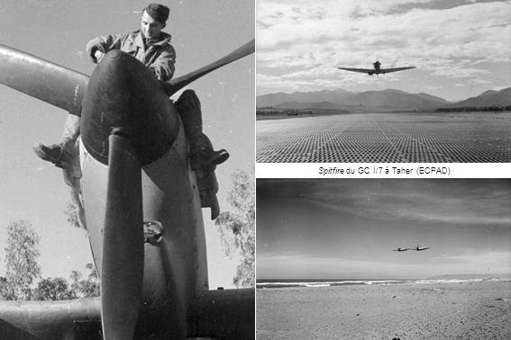 Groupement léger Patrie Le ministère de l Air du gouvernement provisoire à Alger décide, en juillet 1944, de créer des unités destinées à soutenir les combats du Maquis en métropole en ravitaillant les postes FFI et en harcelant les colonnes allemandes en retraite.