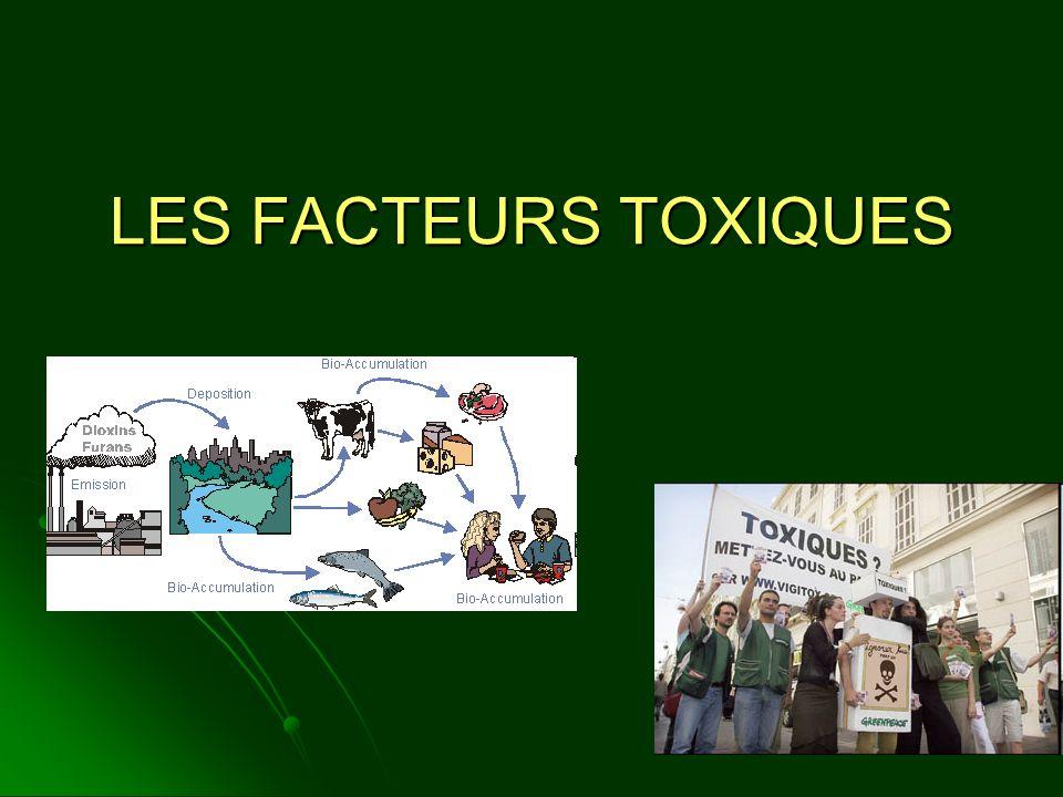Polluants et endométriose Exposition aux TCDD, PCB et endométriose chez le singe (Rier, Yang, Campbell) Exposition aux TCDD, PCB et endométriose chez le singe (Rier, Yang, Campbell) Les catastrophes environnementales(Yusho, Seveso): dioxine, PCB, TCDD; nont pas confirmé, mais… Les catastrophes environnementales(Yusho, Seveso): dioxine, PCB, TCDD; nont pas confirmé, mais… Les cas témoins Les cas témoins