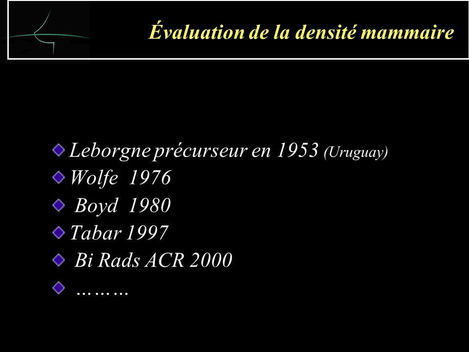 Kerlikowske K JAMA.1996 Jul 3;276(1):33-8.