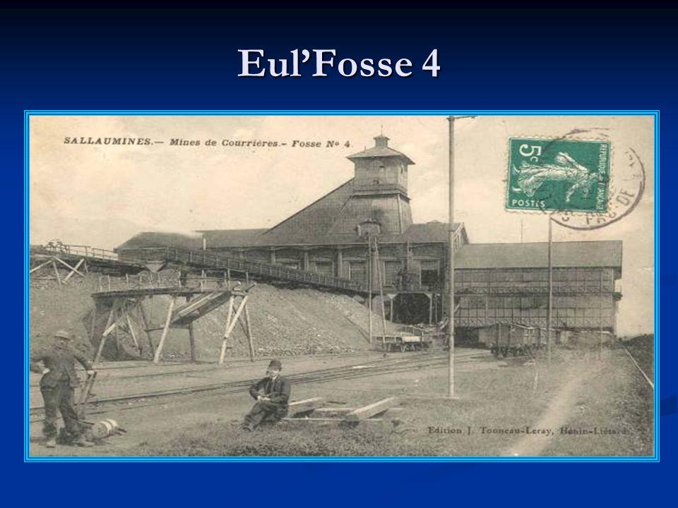 EulFosse 4