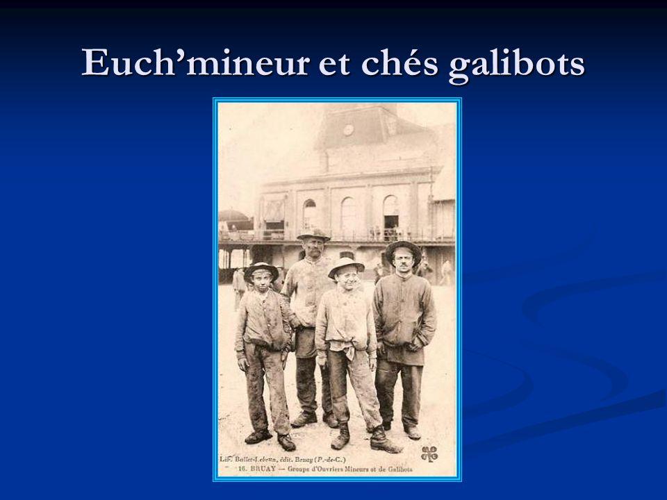 Images : du net Histoires de chtis h ttp://www.histoires-de-chtis.com/index.php Cercle historique de Fouquières lez Lens h ttp://fouquiereschf.free.fr/ Musée de la mine de Lewarde h ttp://www.chm-lewarde.com/index2.htm Chanson : Pierre Bachelet – Les corons Texte : Marie-Paule Groust Conception : mimosas.62@hotmail.fr