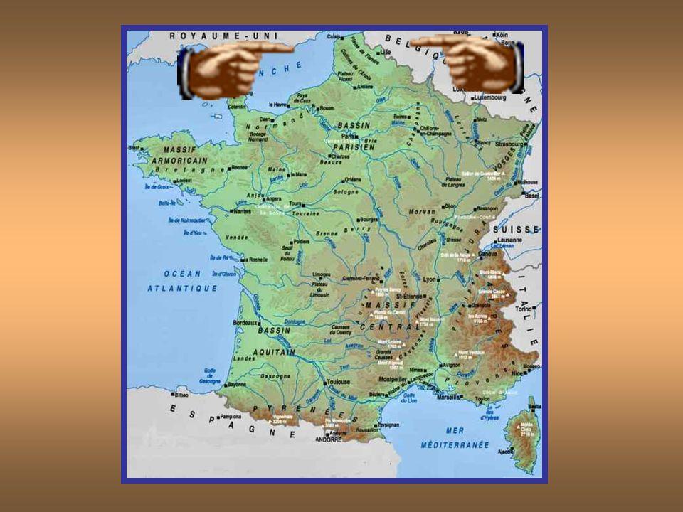 Ils étaient de la fosse Mineurs du Nord-Pas-de-Calais 1ère Partie A travers le temps Anciennes cartes postales, piochées sur le net