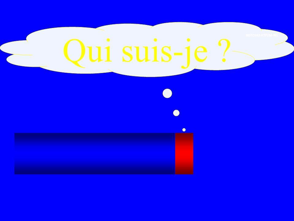 BDN2003-07FUM-001 Qui suis-je ?