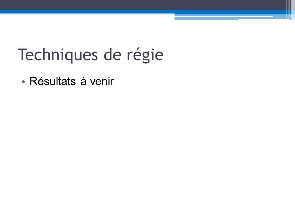 Perspectives Données de la réforme (impact de la LC sur les carcasses) Causes de mortalité dans les troupeaux caprins du Québec Outils de prévention à considérer (régie, vaccination?)