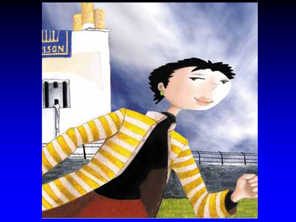 Smokingzine.org vs website témoin Adolescents grades 14-16 ans Non-fumeurs: diminue intention de fumer Fumeurs: pas deffet après 6 mois Harvey Skinner, personal communication Smokingzine.org