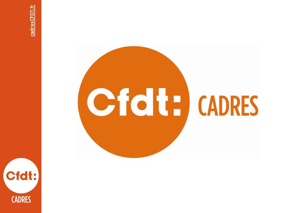 cadresCFDT.fr
