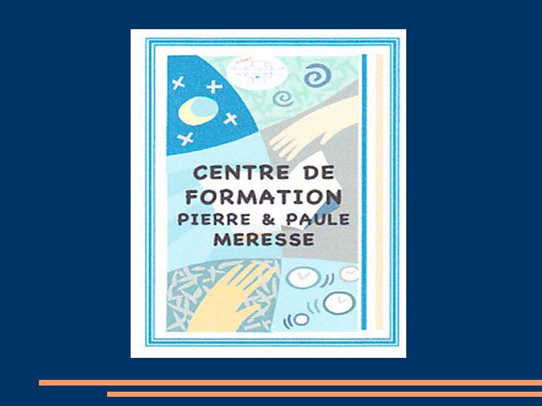 EVALUATION ET TRAITEMENT DE LA DOULEUR CHEZ LA PERSONNE AGEE...AMBULATOIRE A.
