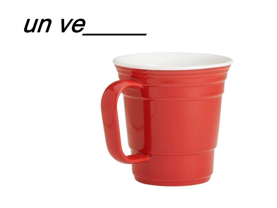 un ve_____