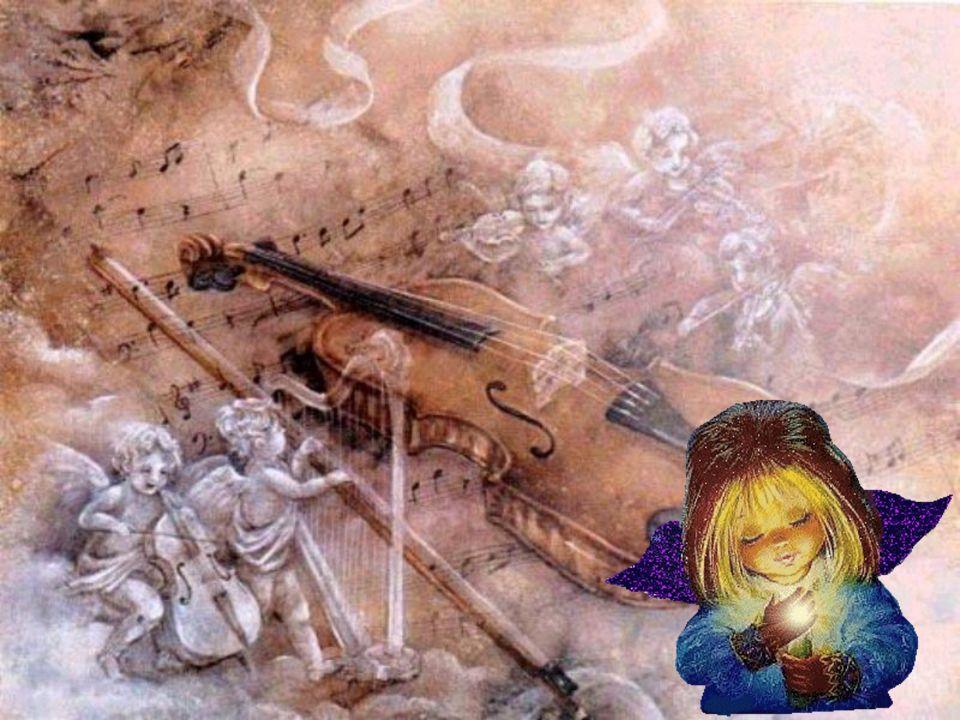Musique : Robert Lebel, Rentrer chez Dieu Création : Marcel Tremblay le 26 septembre 2005