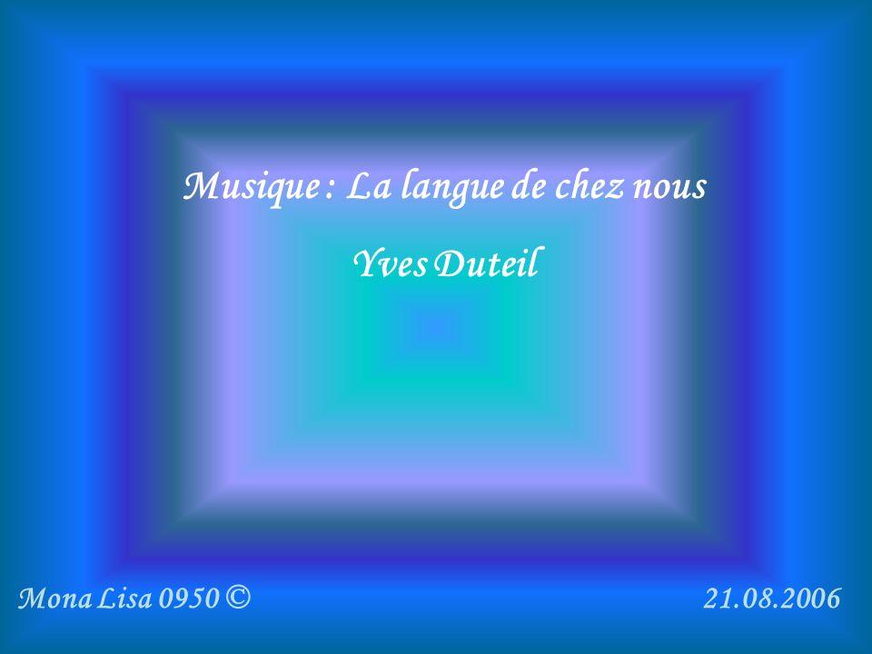 Calanque dEn Vau - Marseille
