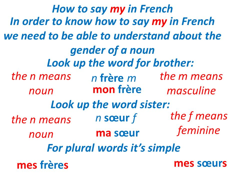 Quel métier? Look up these jobs using a dictionary