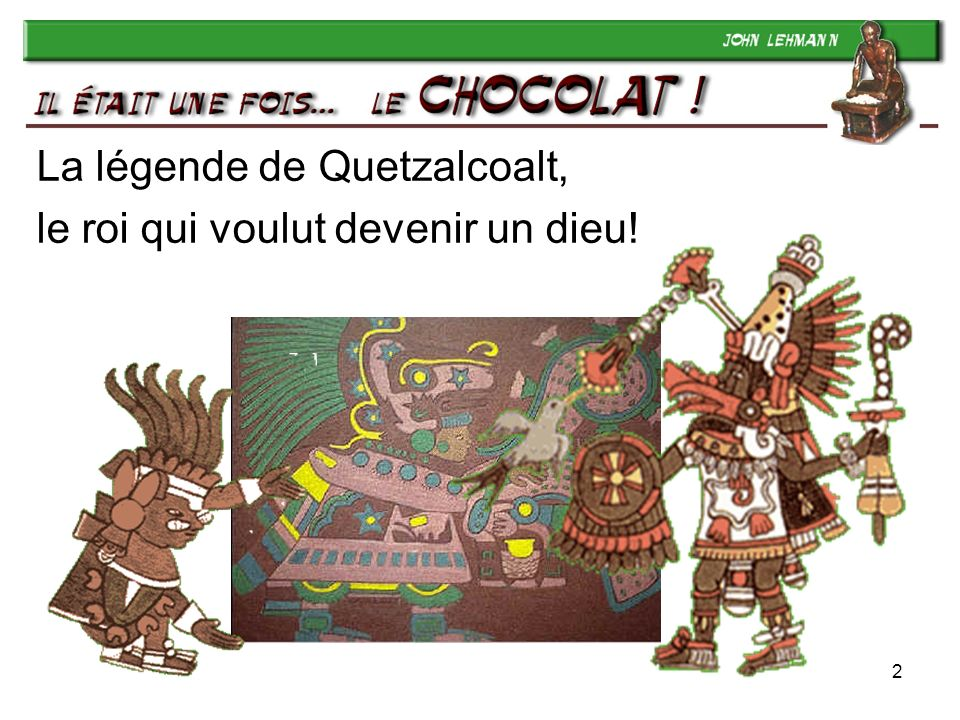 13 Aquilino Maestrani (1814-1880) Son père sinitie au chocolat en Lombardie Lui-même ira à Milan En 1852, il fabrique du chocolat à Lucerne, puis à St Gall Jacques Klaus (1825-1909) Zurichois, il fait un compagnonnage comme confiseur.