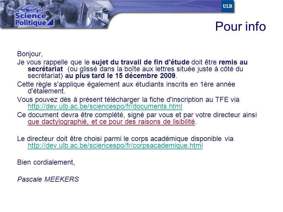 SAURUGGER, Sabine, WOLL, Cornelia, « Les groupes dintérêt », dans BELTOT, Céline, MAGNETTE, Paul, SAURUGGER, Sabine (éds.), Science politique de lUnion européenne, Economica, Paris, 2008, pp.