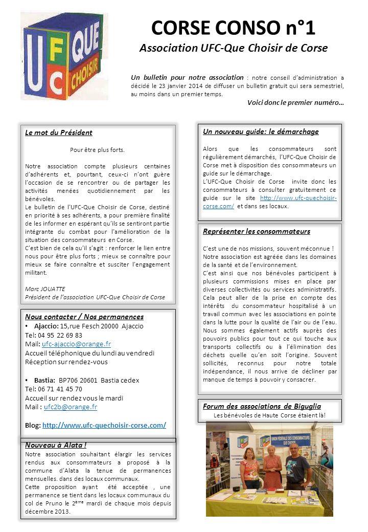 Convention avec FR3/Via Stella Notre association a signé durant lété 2013 une convention avec FR3/Via Stella qui doit nous permettre dintervenir régulièrement dans lémission « Prima Inseme ».