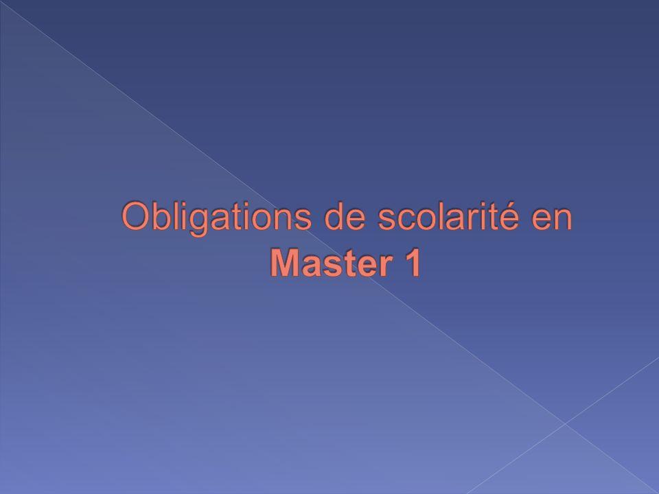 3 – Les séminaires de recherche en GPS (2 à choisir dans cette liste) Agnès Antoine, Eros et démocratie : le destin du féminin.