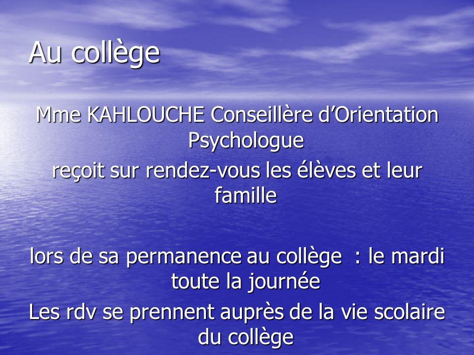 Les CIO Centres dInformation et dOrientation pour vous conseiller, vous guider, vous documenter CIO Rive Gauche 28, rue Julien 69003 Lyon Tel: 04 72 84 66 80