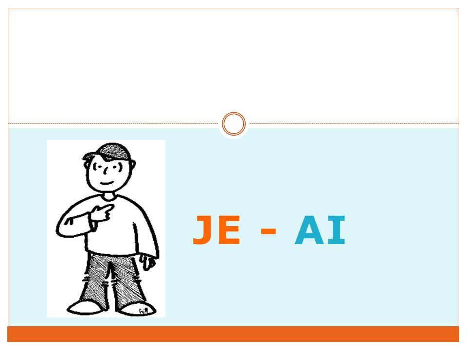 JE - AI