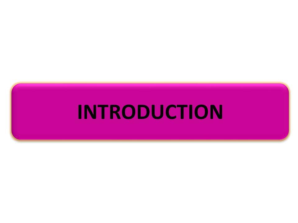RGO physiologiqueRGO pathologique bref, après les repas pas de symptômes pas de lésions tissulaires Fréquent et /ou prolongé Symptômes typiques ou atypiques Lésions muqueuse œsophagiennes Definition: passage dune partie du contenu gastrique dans lœsophage à travers le cardia DEFINITION DU RGO