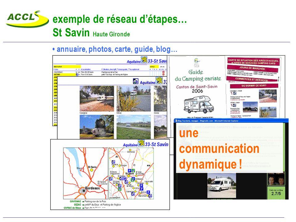 exemple de réseau détapes… Gréasque Bouches du Rhône aire de services personnalisée __________________________________________________________________