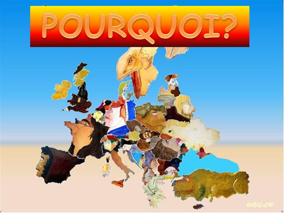 LALLEMAGNE : 1 ER FOURNISSEUR DE LA FRANCE