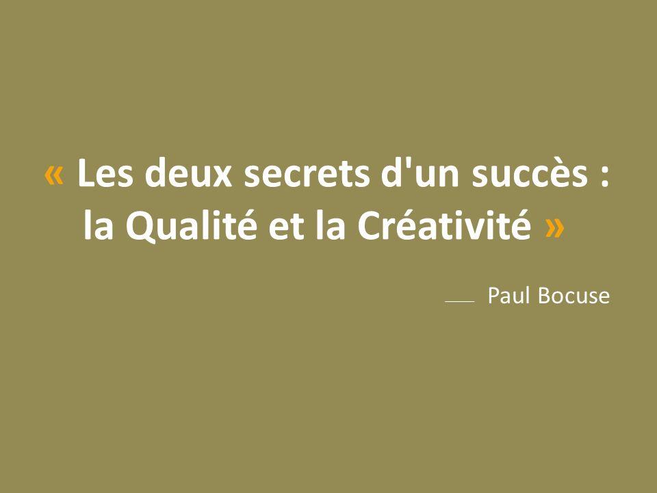 Savez-vous que la conception de diapositives est loccasion de faire travailler votre créativité ?