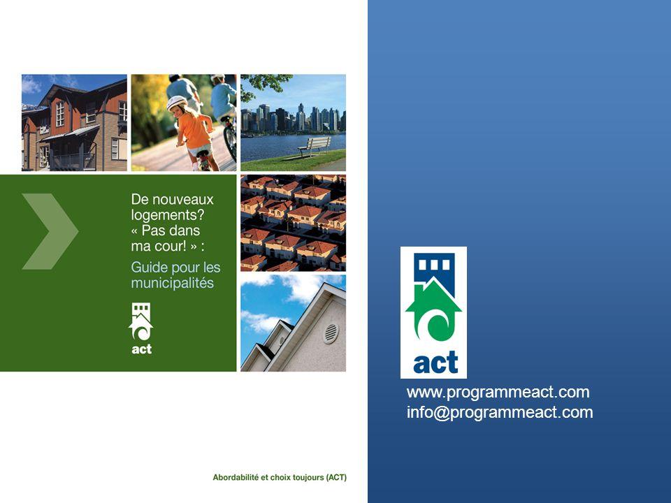www.programmeact.com info@programmeact.com