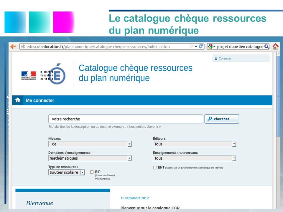 .dropbox-dist/dropboxd Le catalogue chèque ressources du plan numérique