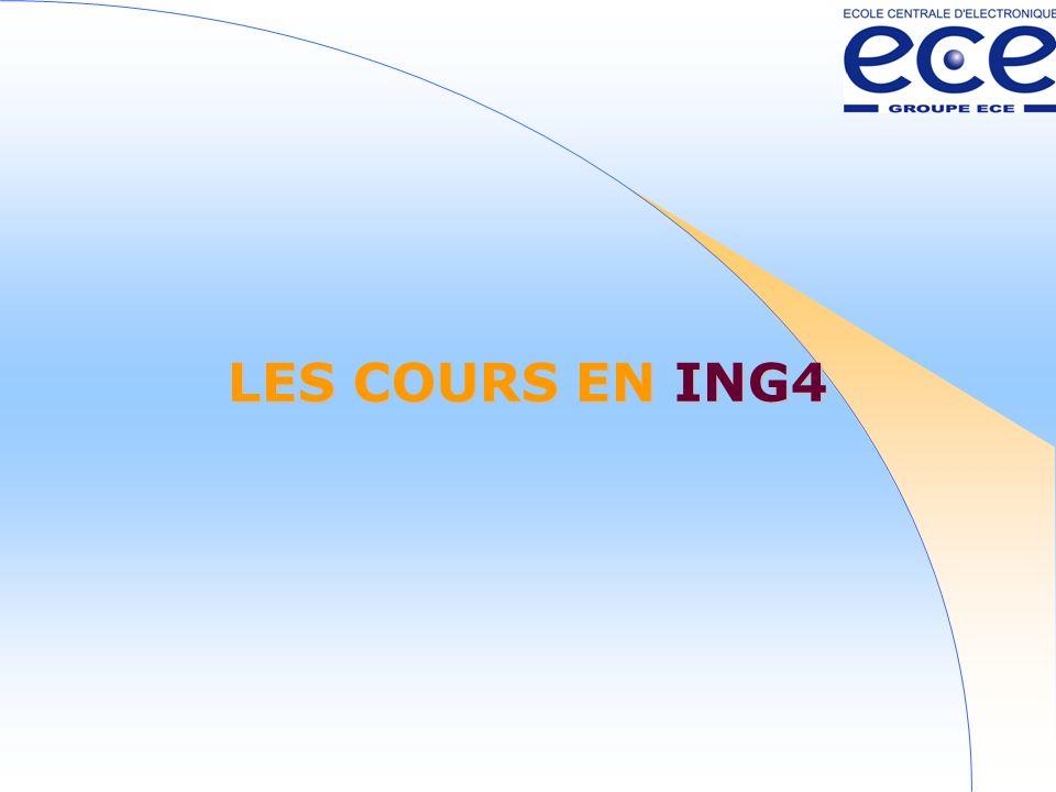 Capteurs Les capteurs.Compatibilité électromagnétique (C.E.M.).