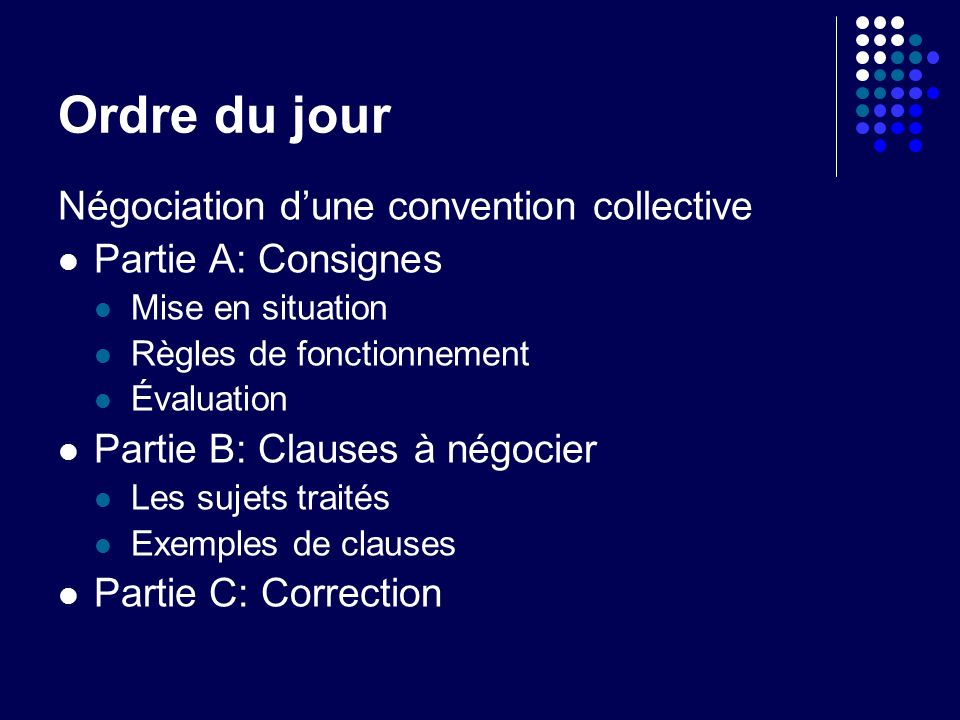 Clause 2.